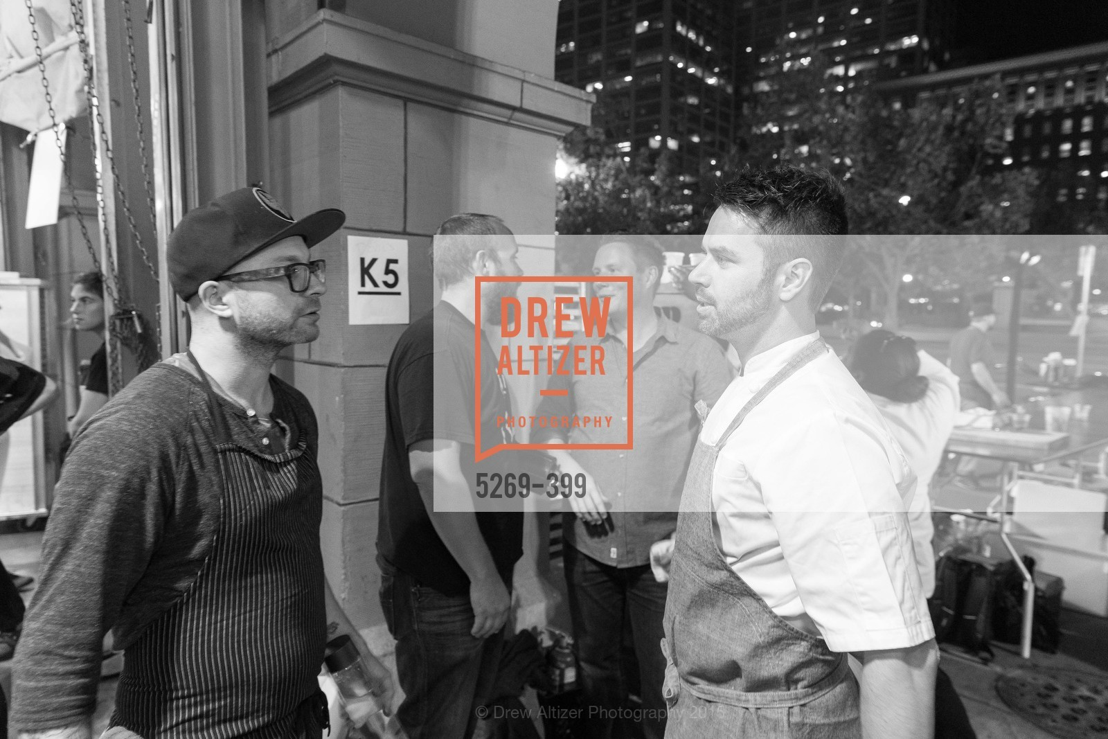 Anthony Strong, Ryan Pollnow, CUESA's Sunday Supper: A Farm to City Feast, San Francisco Ferry Building, October 18th, 2015,Drew Altizer, Drew Altizer Photography, full-service agency, private events, San Francisco photographer, photographer california