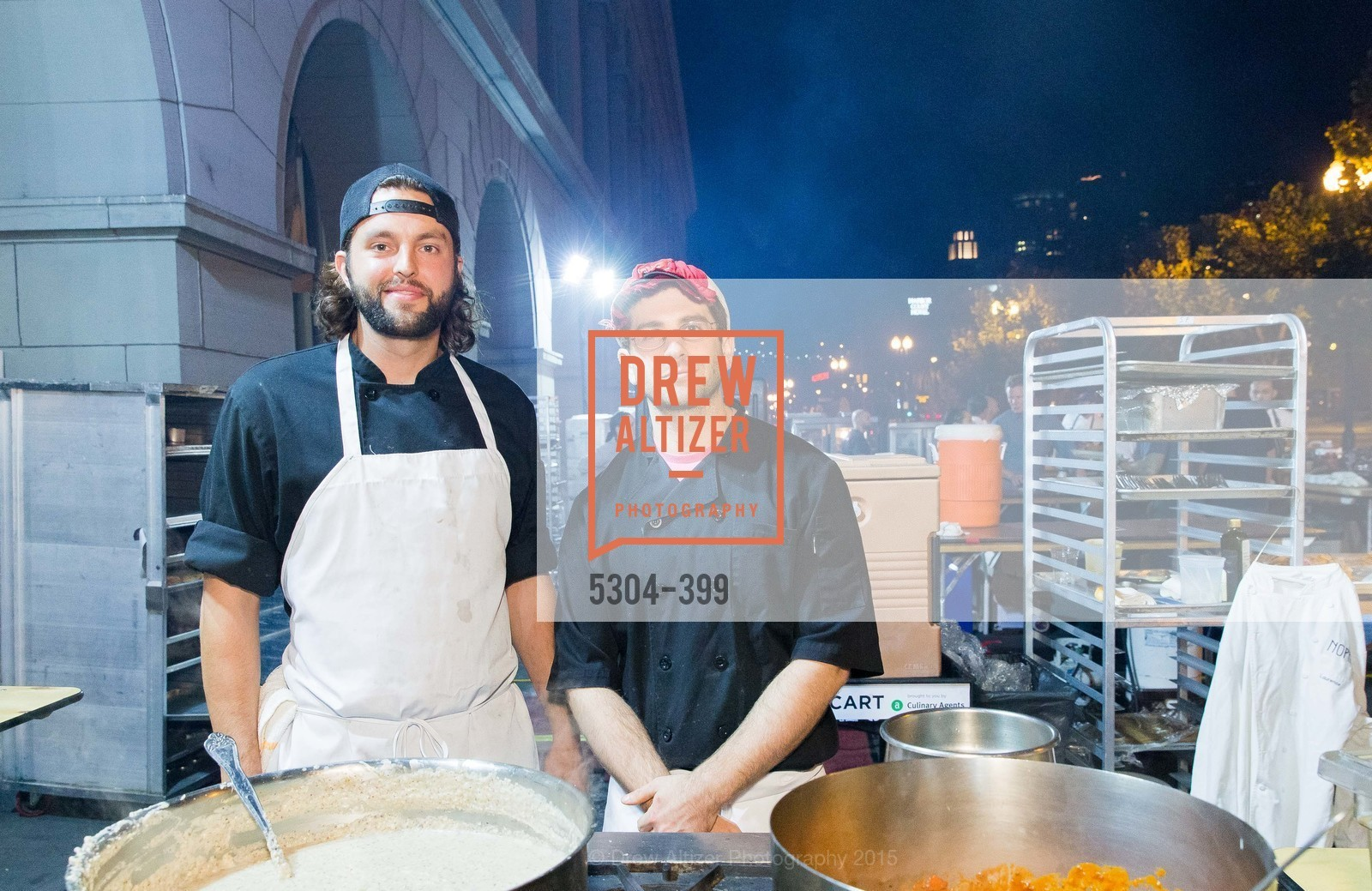 Trey Singleton, Daniel Edelman, CUESA's Sunday Supper: A Farm to City Feast, San Francisco Ferry Building, October 18th, 2015,Drew Altizer, Drew Altizer Photography, full-service agency, private events, San Francisco photographer, photographer california