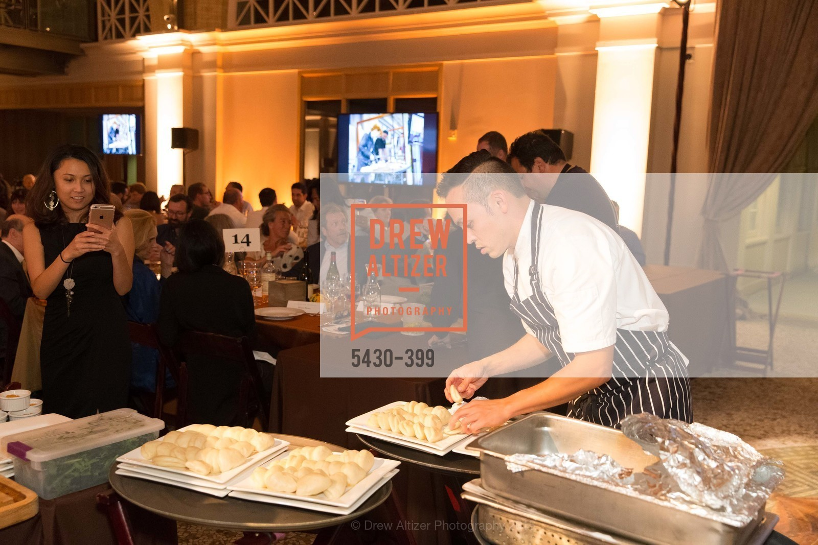 Reyloun Augustin, CUESA's Sunday Supper: A Farm to City Feast, San Francisco Ferry Building, October 18th, 2015,Drew Altizer, Drew Altizer Photography, full-service agency, private events, San Francisco photographer, photographer california