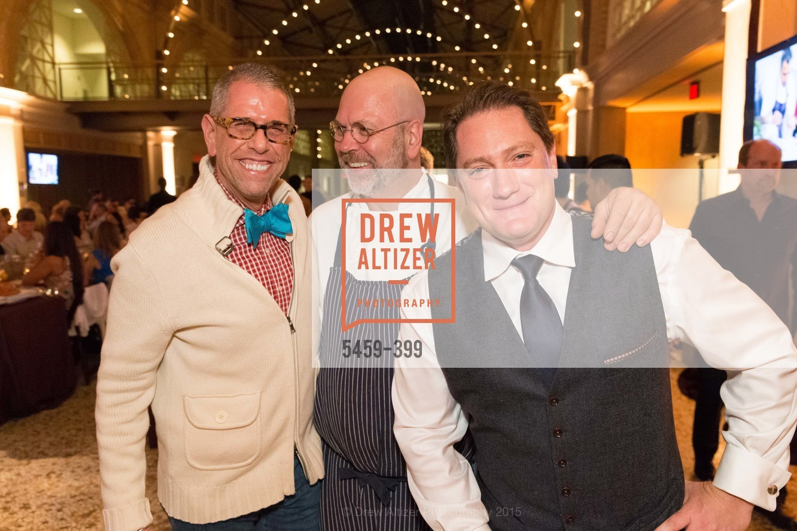 Andrew Freeman, Steffan Terje, Liam Mayclem, CUESA's Sunday Supper: A Farm to City Feast, San Francisco Ferry Building, October 18th, 2015,Drew Altizer, Drew Altizer Photography, full-service agency, private events, San Francisco photographer, photographer california