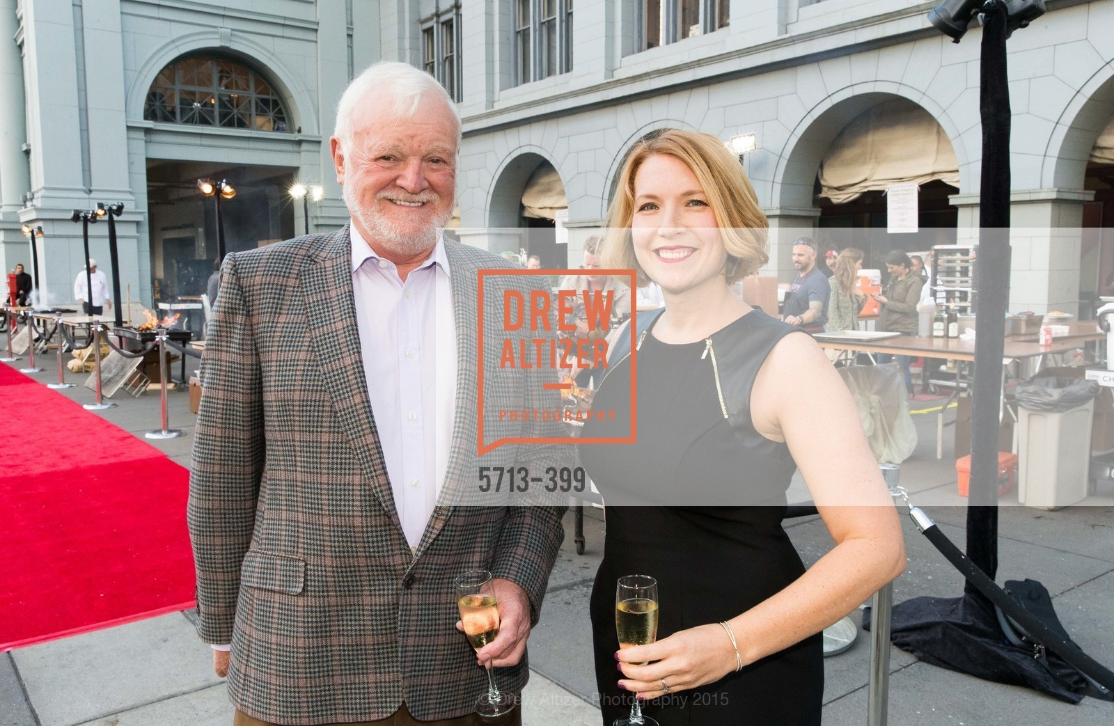 Jeffrey Ashton, Sonya Dreizler Schinske, CUESA's Sunday Supper: A Farm to City Feast, San Francisco Ferry Building, October 18th, 2015,Drew Altizer, Drew Altizer Photography, full-service agency, private events, San Francisco photographer, photographer california