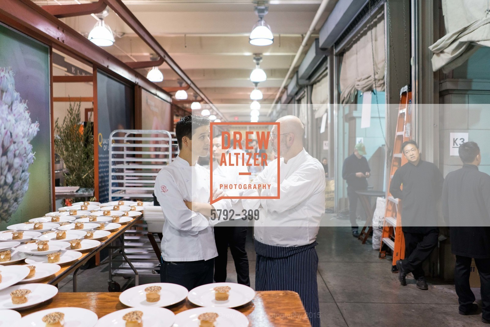 Yigit Pura, Steffan Terje, CUESA's Sunday Supper: A Farm to City Feast, San Francisco Ferry Building, October 18th, 2015,Drew Altizer, Drew Altizer Photography, full-service agency, private events, San Francisco photographer, photographer california