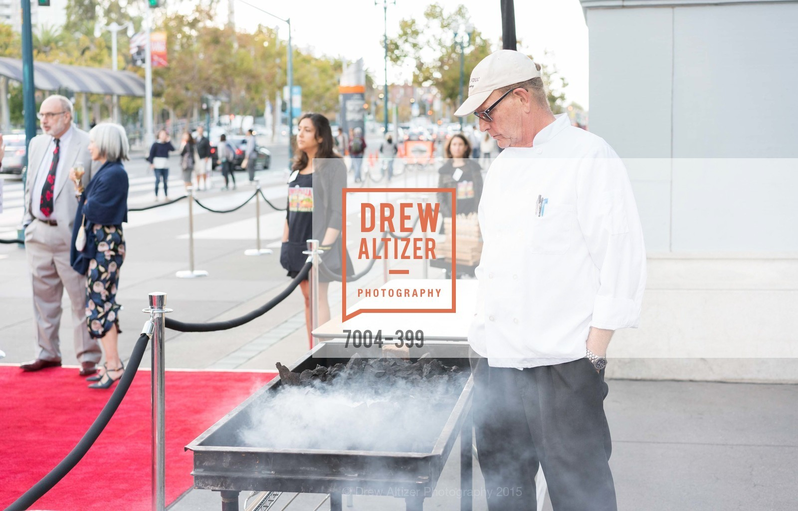 Extras, CUESA's Sunday Supper: A Farm to City Feast, October 18th, 2015, Photo,Drew Altizer, Drew Altizer Photography, full-service event agency, private events, San Francisco photographer, photographer California