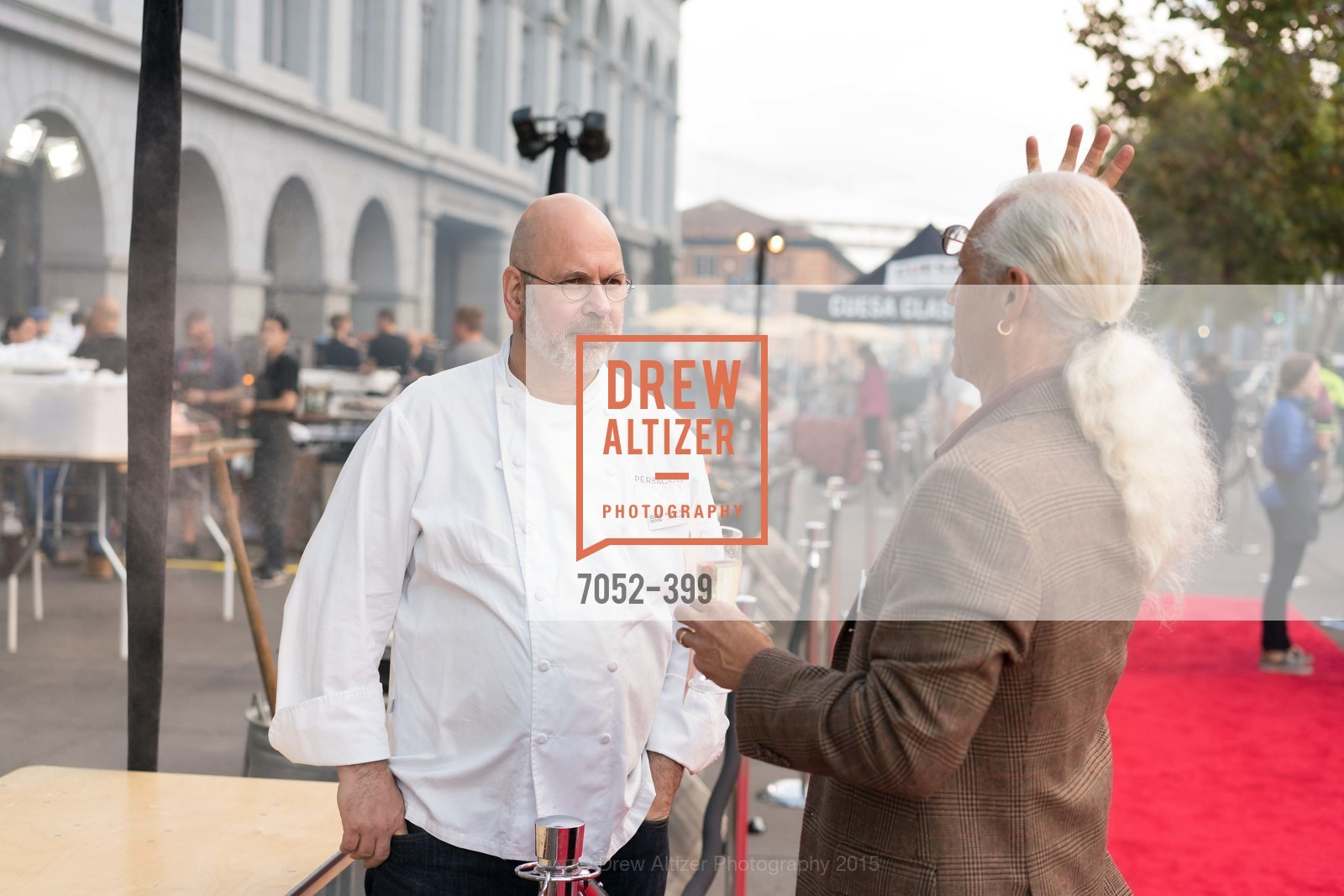 Steffan Terje, Steve Sullivan, CUESA's Sunday Supper: A Farm to City Feast, San Francisco Ferry Building, October 18th, 2015,Drew Altizer, Drew Altizer Photography, full-service agency, private events, San Francisco photographer, photographer california