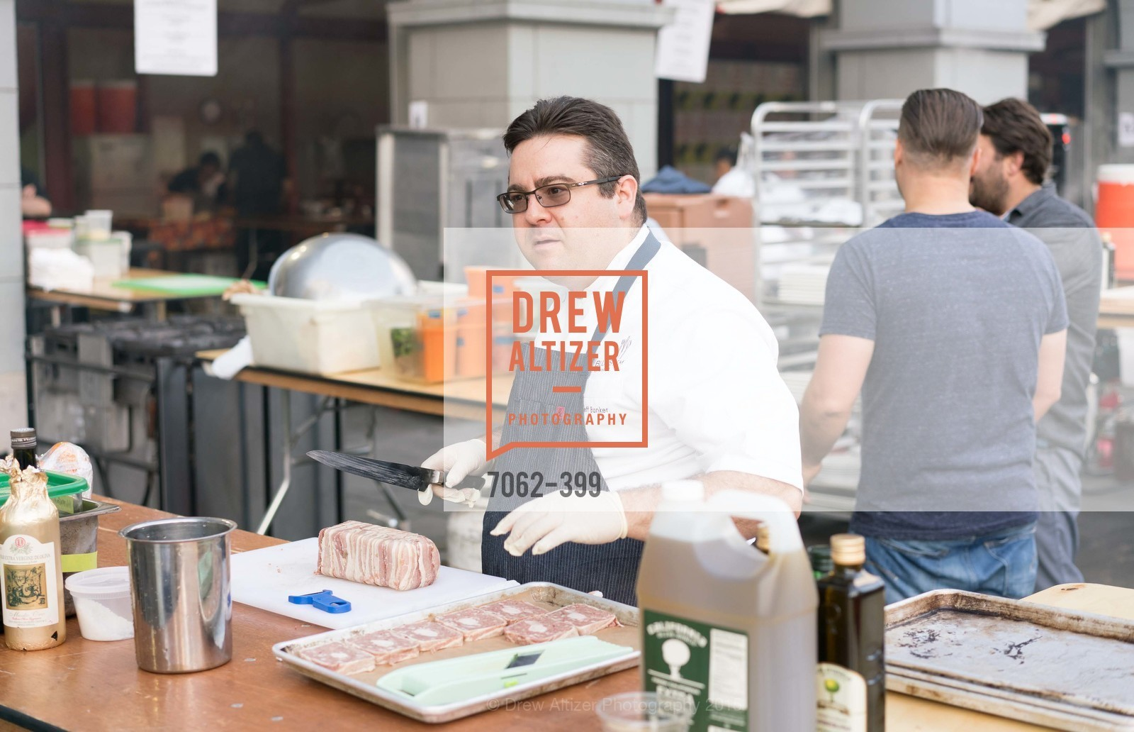 Jeff Banker, CUESA's Sunday Supper: A Farm to City Feast, San Francisco Ferry Building, October 18th, 2015,Drew Altizer, Drew Altizer Photography, full-service agency, private events, San Francisco photographer, photographer california
