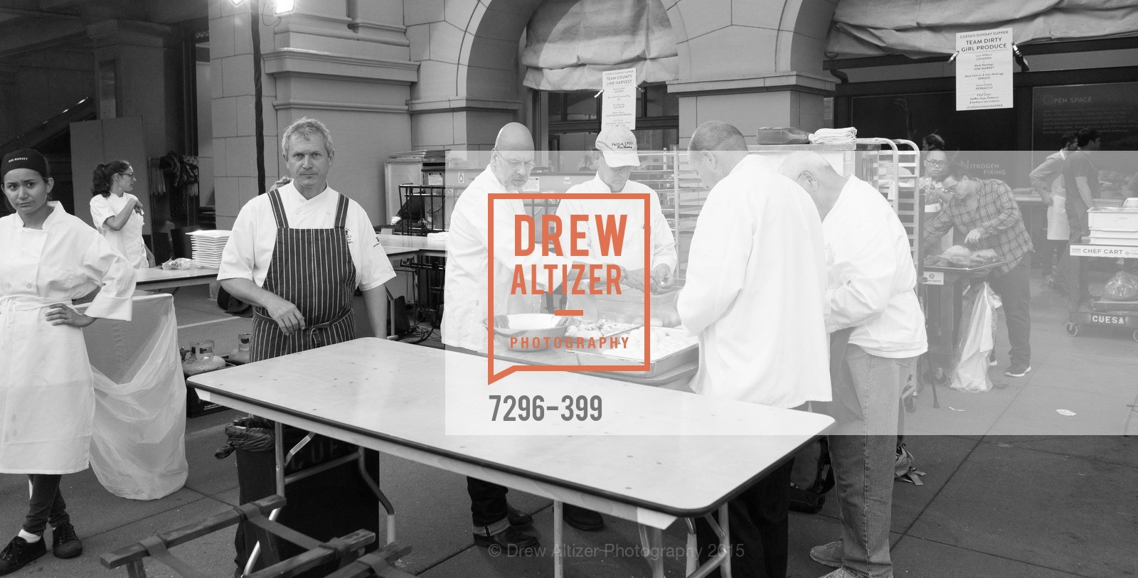 Steffan Terje, CUESA's Sunday Supper: A Farm to City Feast, San Francisco Ferry Building, October 18th, 2015,Drew Altizer, Drew Altizer Photography, full-service agency, private events, San Francisco photographer, photographer california