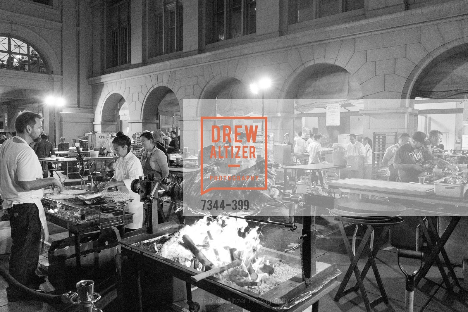 Atmosphere, CUESA's Sunday Supper: A Farm to City Feast, San Francisco Ferry Building, October 18th, 2015,Drew Altizer, Drew Altizer Photography, full-service event agency, private events, San Francisco photographer, photographer California