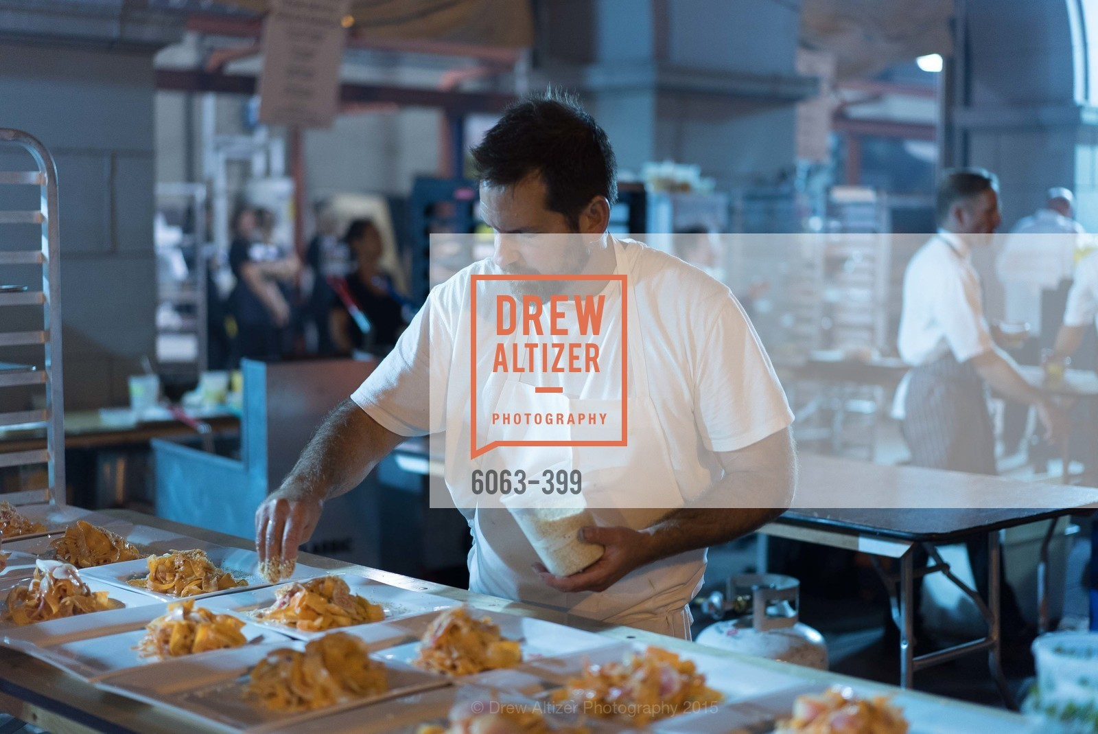Laurence Jossel, CUESA's Sunday Supper: A Farm to City Feast, San Francisco Ferry Building, October 18th, 2015,Drew Altizer, Drew Altizer Photography, full-service agency, private events, San Francisco photographer, photographer california