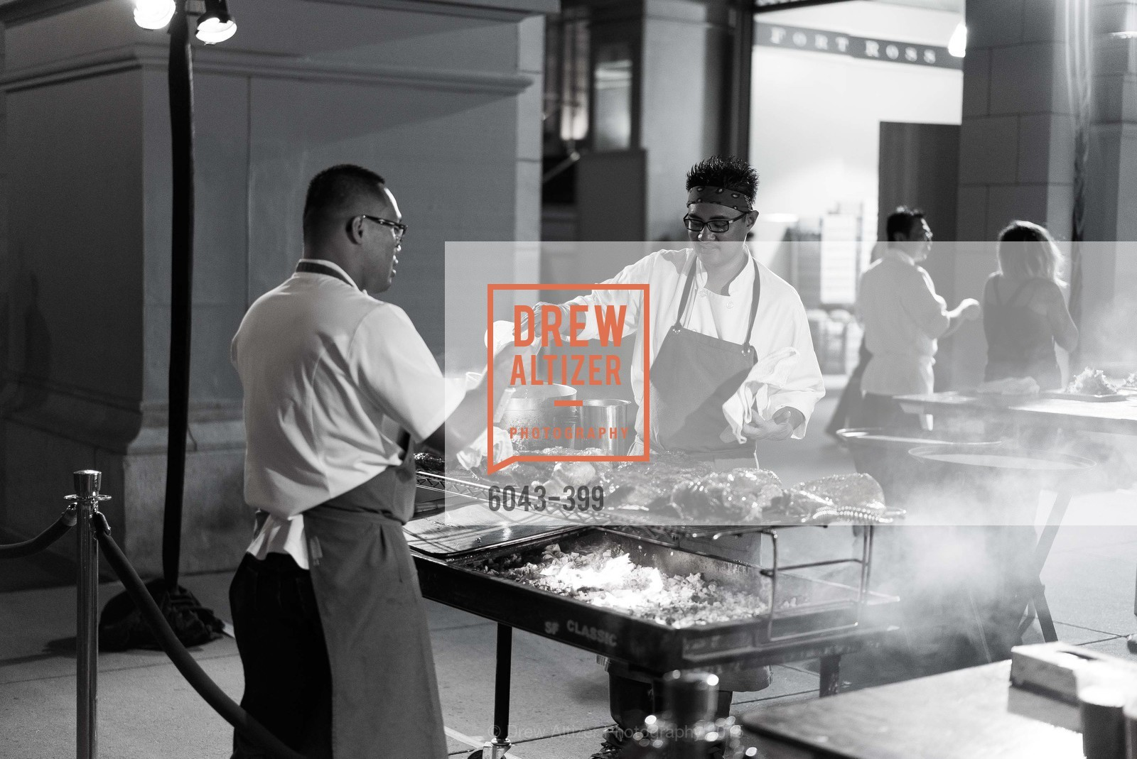 John Madriaga, Mel Alog, CUESA's Sunday Supper: A Farm to City Feast, San Francisco Ferry Building, October 18th, 2015,Drew Altizer, Drew Altizer Photography, full-service agency, private events, San Francisco photographer, photographer california