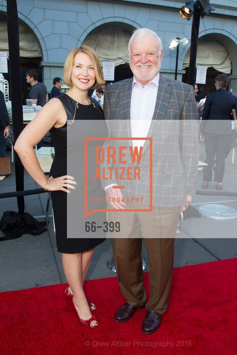 Sonya Dreizler Schinske, Jeffrey Ashton, CUESA's Sunday Supper: A Farm to City Feast, San Francisco Ferry Building, October 18th, 2015,Drew Altizer, Drew Altizer Photography, full-service agency, private events, San Francisco photographer, photographer california
