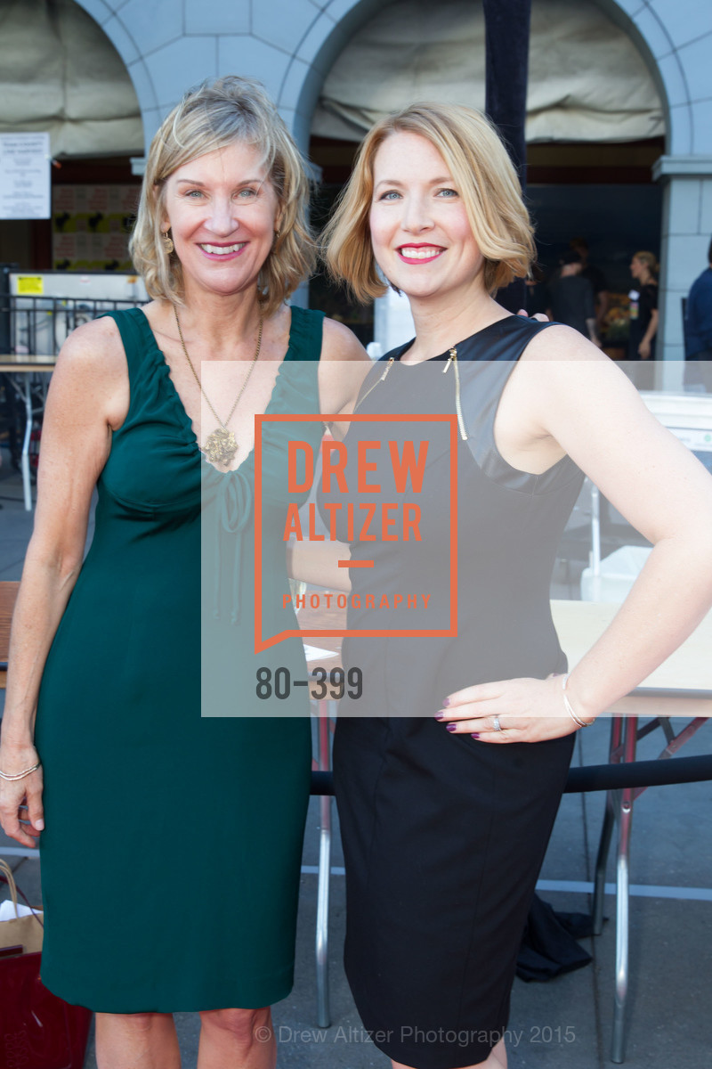 Cathy Curtis, Sonya Dreizler Schinske, CUESA's Sunday Supper: A Farm to City Feast, San Francisco Ferry Building, October 18th, 2015,Drew Altizer, Drew Altizer Photography, full-service agency, private events, San Francisco photographer, photographer california