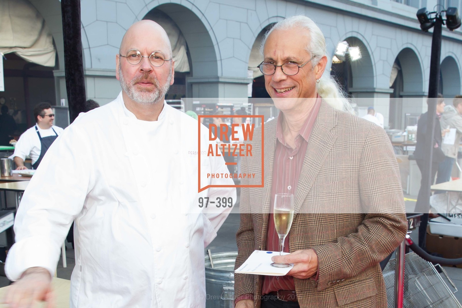 Staffan Terje, Steve Sullivan, CUESA's Sunday Supper: A Farm to City Feast, San Francisco Ferry Building, October 18th, 2015,Drew Altizer, Drew Altizer Photography, full-service agency, private events, San Francisco photographer, photographer california