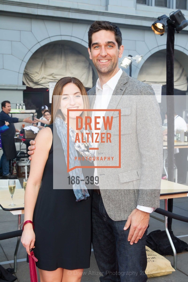 Ayelet Coover, Gary Coover, CUESA's Sunday Supper: A Farm to City Feast, San Francisco Ferry Building, October 18th, 2015,Drew Altizer, Drew Altizer Photography, full-service agency, private events, San Francisco photographer, photographer california
