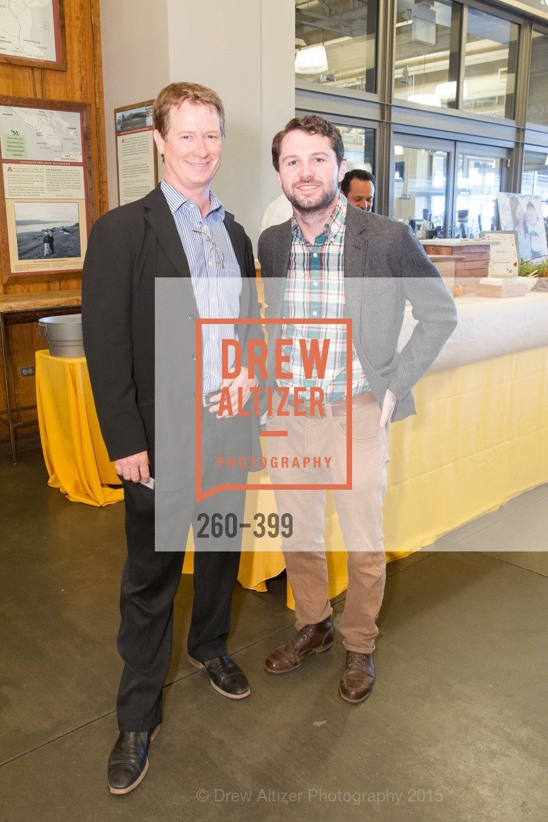Doug Stewart, CUESA's Sunday Supper: A Farm to City Feast, San Francisco Ferry Building, October 18th, 2015,Drew Altizer, Drew Altizer Photography, full-service agency, private events, San Francisco photographer, photographer california