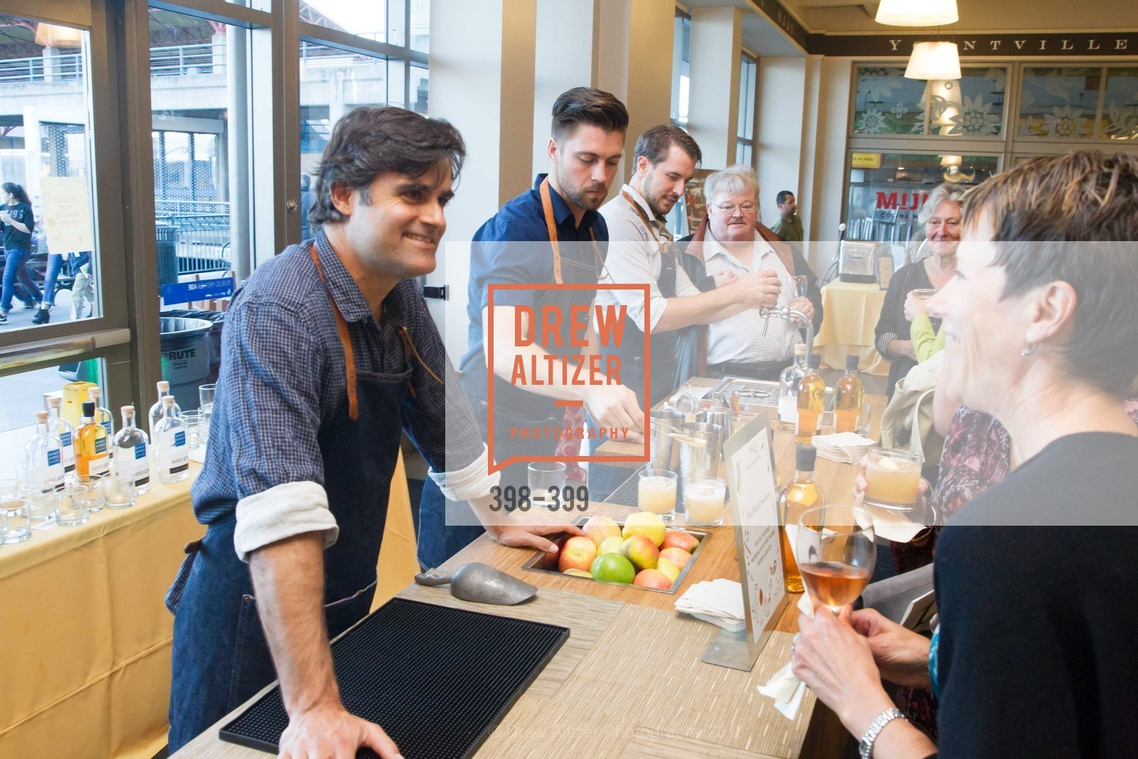 Greg Lindgren, CUESA's Sunday Supper: A Farm to City Feast, San Francisco Ferry Building, October 18th, 2015,Drew Altizer, Drew Altizer Photography, full-service agency, private events, San Francisco photographer, photographer california