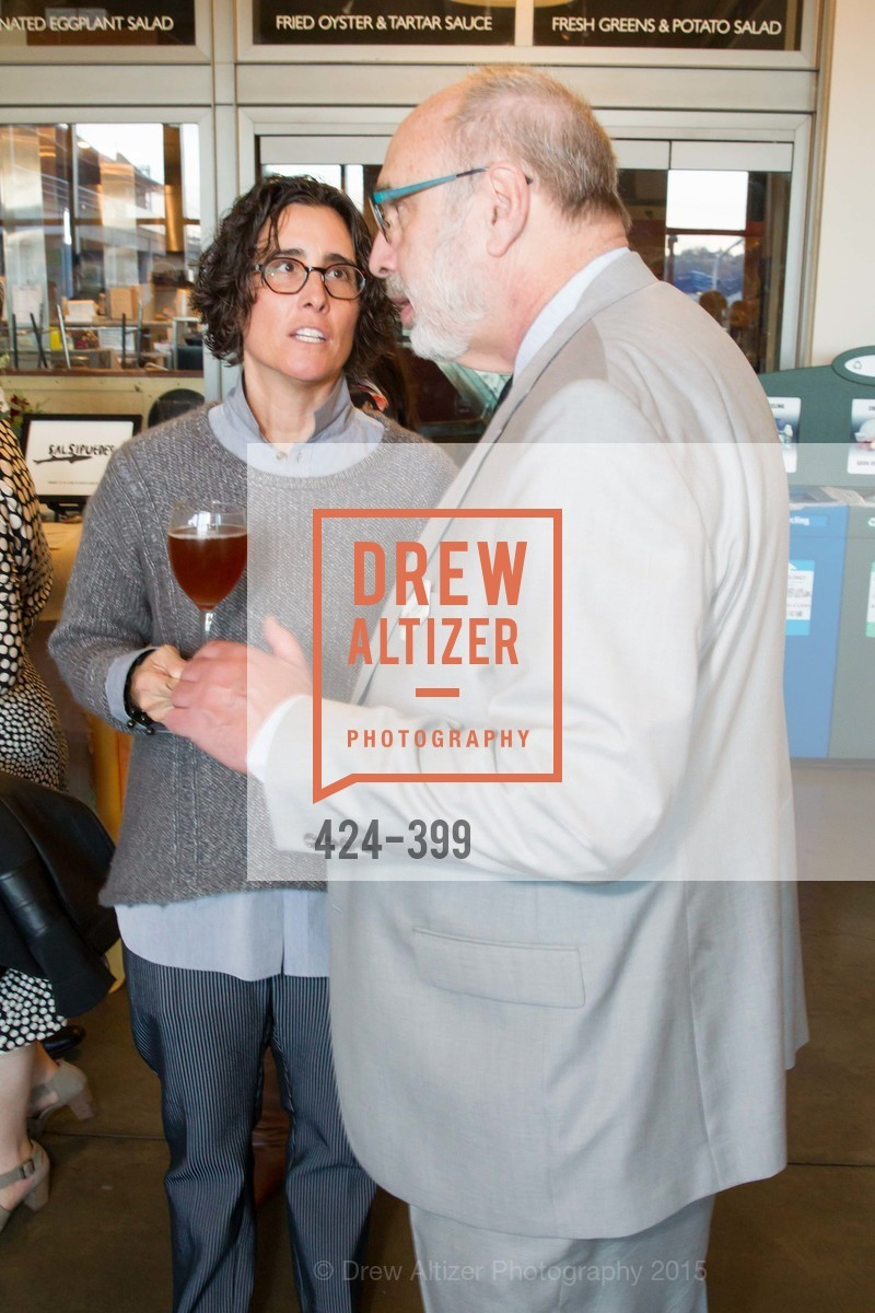 Stephanie Kelly, Jonathan Bass, CUESA's Sunday Supper: A Farm to City Feast, San Francisco Ferry Building, October 18th, 2015,Drew Altizer, Drew Altizer Photography, full-service agency, private events, San Francisco photographer, photographer california