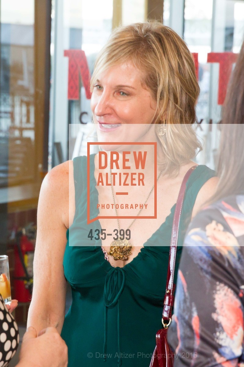 Cathy Curtis, CUESA's Sunday Supper: A Farm to City Feast, San Francisco Ferry Building, October 18th, 2015,Drew Altizer, Drew Altizer Photography, full-service agency, private events, San Francisco photographer, photographer california