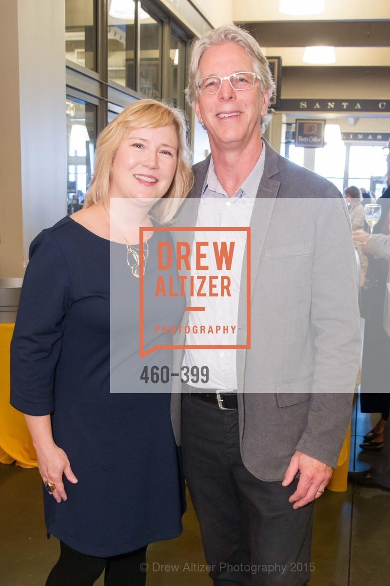 Hollie Greene, Jim Rockman, CUESA's Sunday Supper: A Farm to City Feast, San Francisco Ferry Building, October 18th, 2015,Drew Altizer, Drew Altizer Photography, full-service agency, private events, San Francisco photographer, photographer california