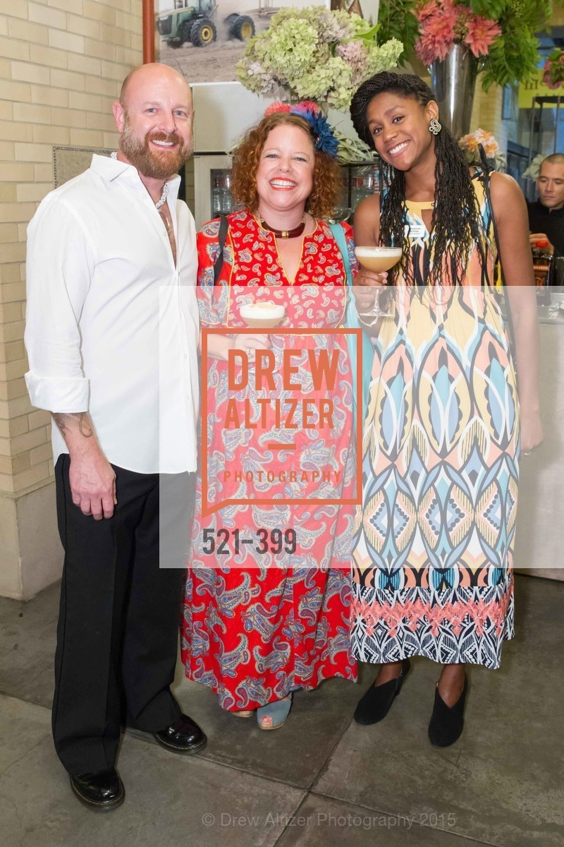 Gregory Wells, Marcia Gagliardi, Shakirah Simley, CUESA's Sunday Supper: A Farm to City Feast, San Francisco Ferry Building, October 18th, 2015,Drew Altizer, Drew Altizer Photography, full-service agency, private events, San Francisco photographer, photographer california