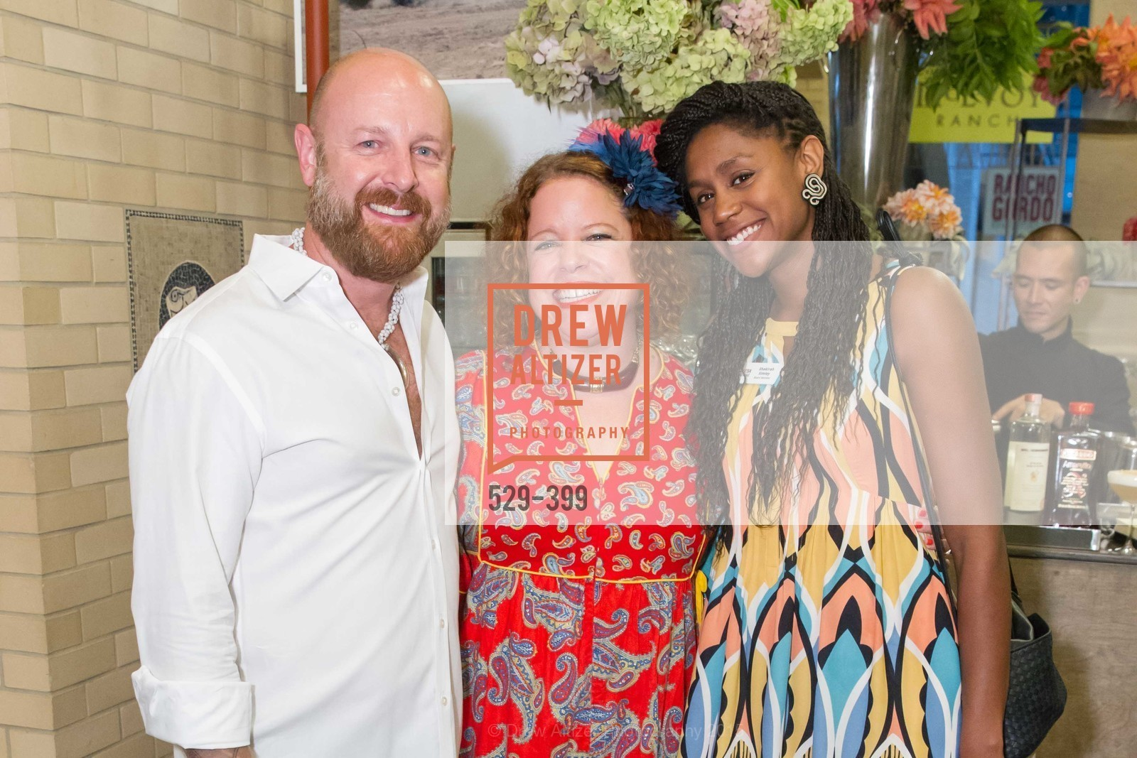 Gregory Wells, Marcia Gagliardi, Shakirah Simley, CUESA's Sunday Supper: A Farm to City Feast, San Francisco Ferry Building, October 18th, 2015,Drew Altizer, Drew Altizer Photography, full-service event agency, private events, San Francisco photographer, photographer California