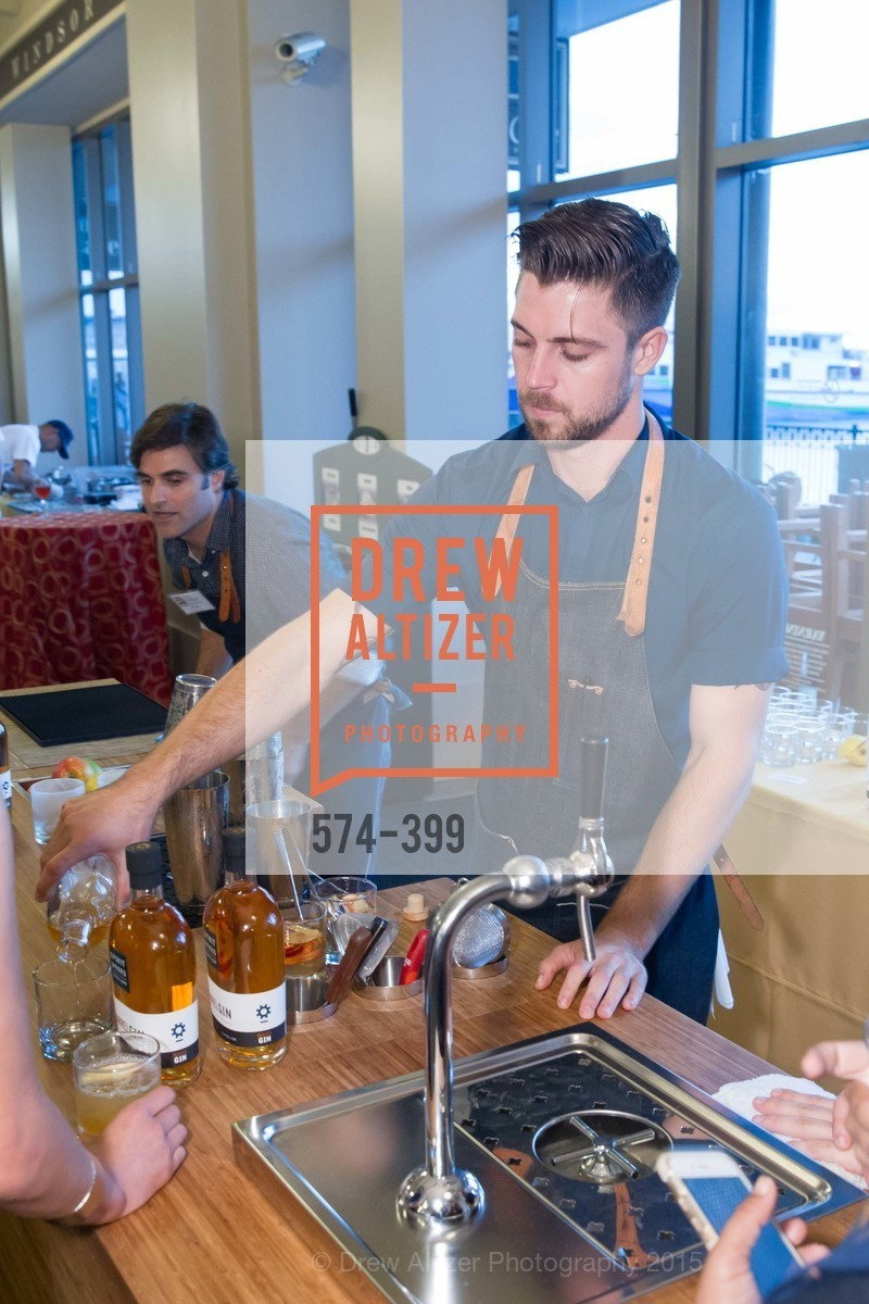 Top Picks, CUESA's Sunday Supper: A Farm to City Feast, October 18th, 2015, Photo,Drew Altizer, Drew Altizer Photography, full-service agency, private events, San Francisco photographer, photographer california