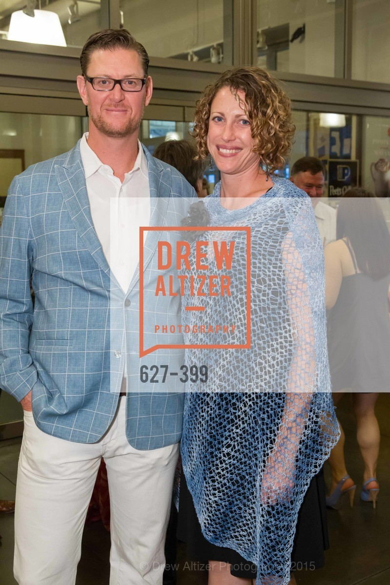 Jake Sylvan, Deb Tolman, CUESA's Sunday Supper: A Farm to City Feast, San Francisco Ferry Building, October 18th, 2015,Drew Altizer, Drew Altizer Photography, full-service agency, private events, San Francisco photographer, photographer california