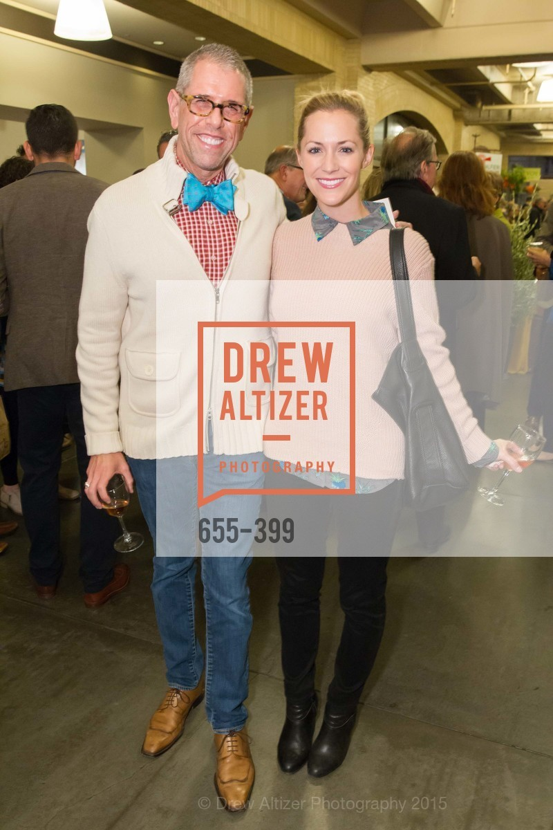 Andrew Freeman, Lib Hurley, CUESA's Sunday Supper: A Farm to City Feast, San Francisco Ferry Building, October 18th, 2015,Drew Altizer, Drew Altizer Photography, full-service agency, private events, San Francisco photographer, photographer california