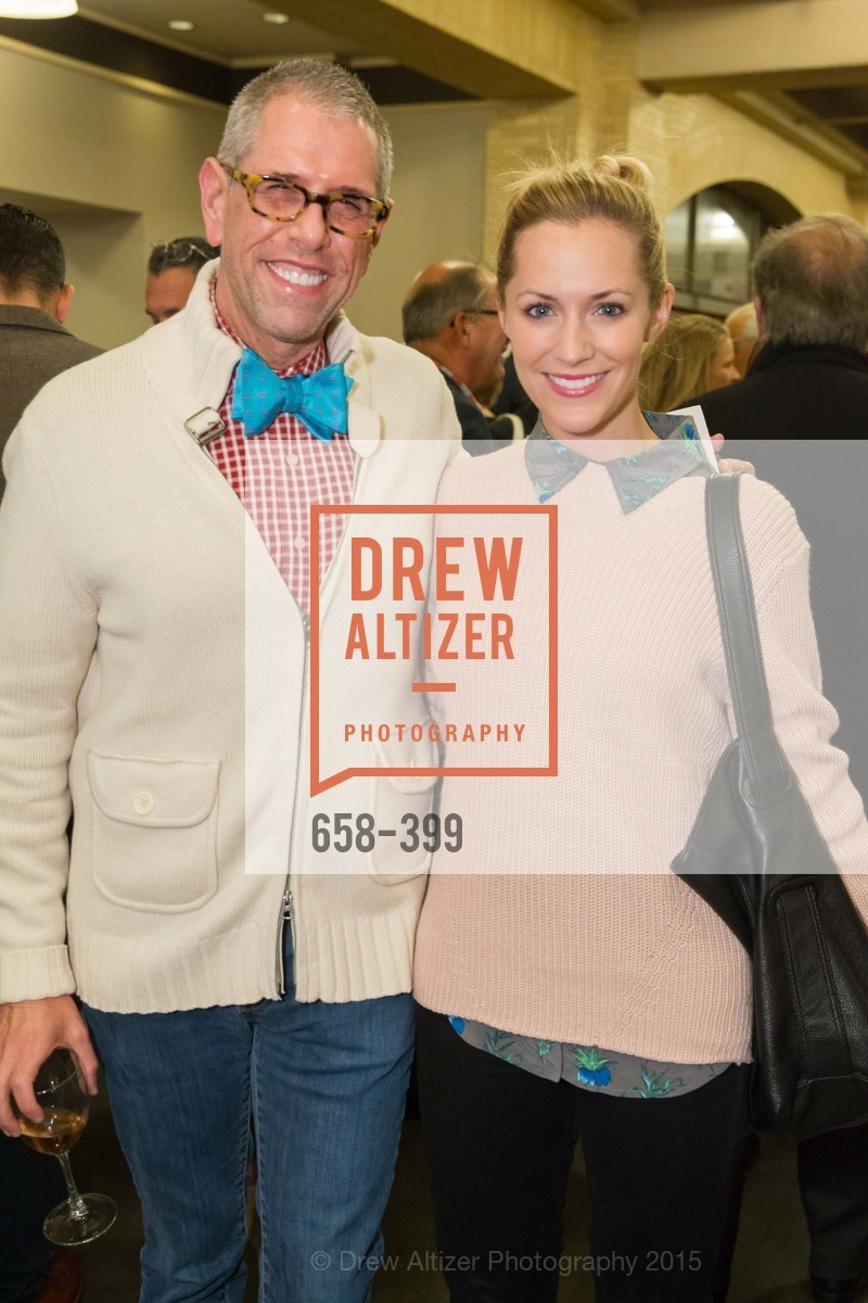 Andrew Freeman, Lib Hurley, CUESA's Sunday Supper: A Farm to City Feast, San Francisco Ferry Building, October 18th, 2015,Drew Altizer, Drew Altizer Photography, full-service event agency, private events, San Francisco photographer, photographer California