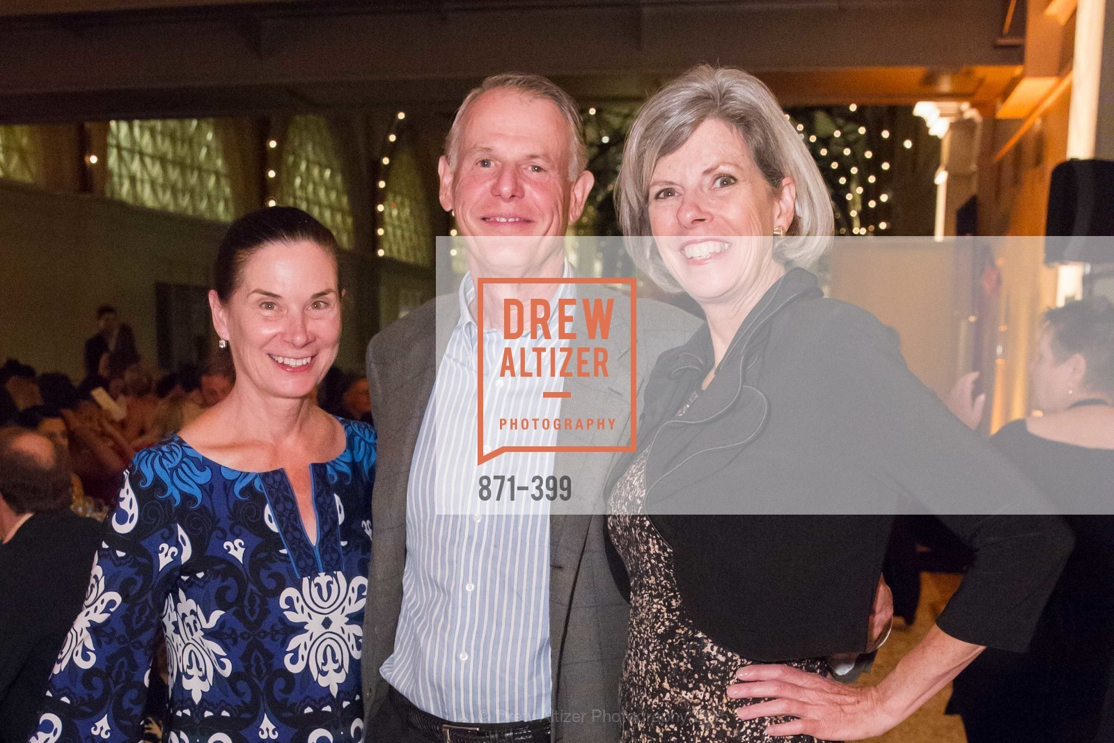 Karen Moore, Peter Watkins, Barbara Peterson, CUESA's Sunday Supper: A Farm to City Feast, San Francisco Ferry Building, October 18th, 2015,Drew Altizer, Drew Altizer Photography, full-service agency, private events, San Francisco photographer, photographer california