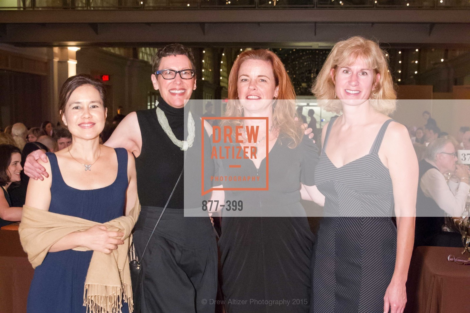 Hannah Goh, Nicole Lewis, Peggy Butler, Mimi Gorin, CUESA's Sunday Supper: A Farm to City Feast, San Francisco Ferry Building, October 18th, 2015,Drew Altizer, Drew Altizer Photography, full-service agency, private events, San Francisco photographer, photographer california