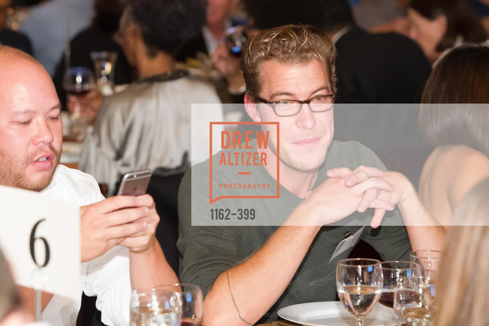 Sam Bilbro, CUESA's Sunday Supper: A Farm to City Feast, San Francisco Ferry Building, October 18th, 2015,Drew Altizer, Drew Altizer Photography, full-service agency, private events, San Francisco photographer, photographer california