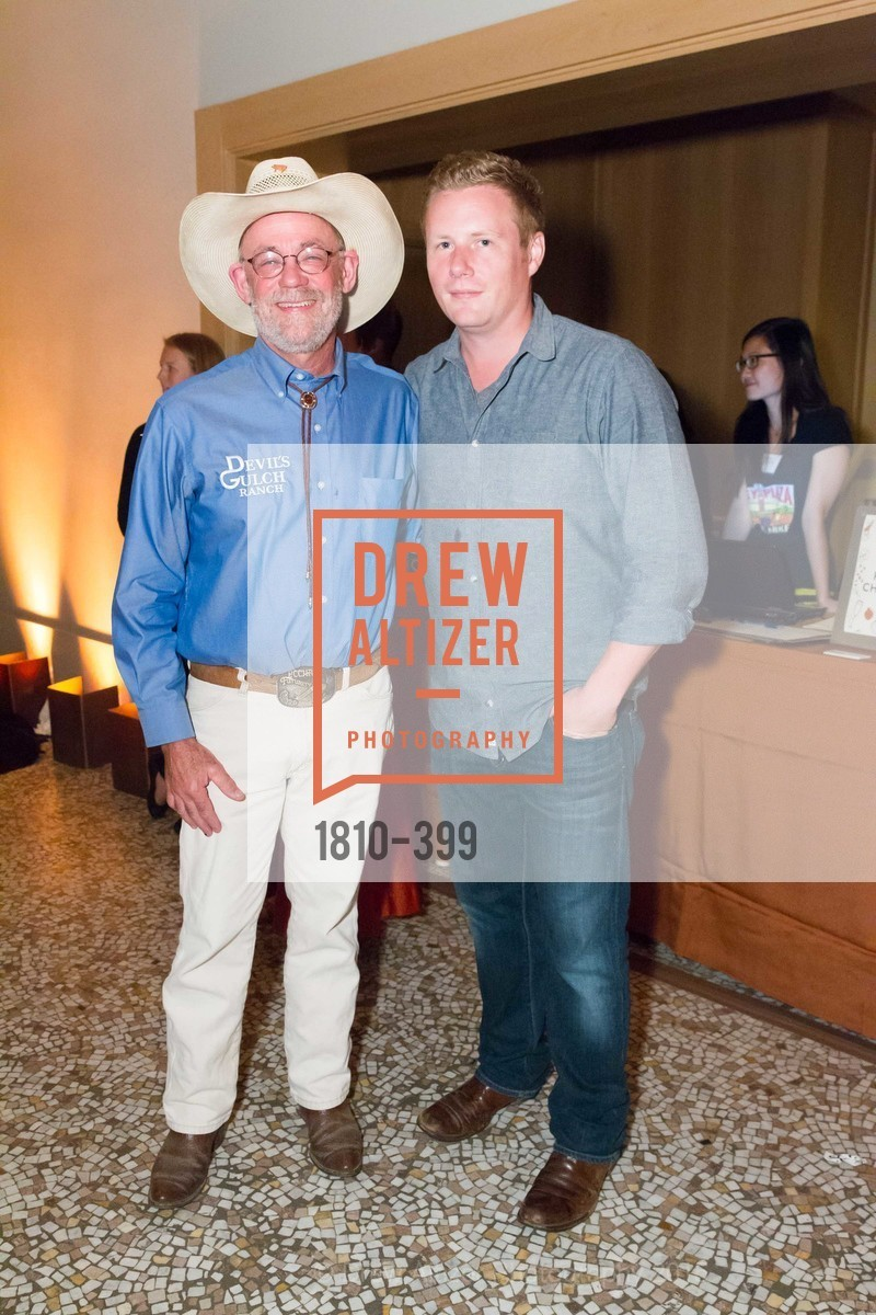 Mark Pasternak, Thomas McNaughton, CUESA's Sunday Supper: A Farm to City Feast, San Francisco Ferry Building, October 18th, 2015,Drew Altizer, Drew Altizer Photography, full-service agency, private events, San Francisco photographer, photographer california