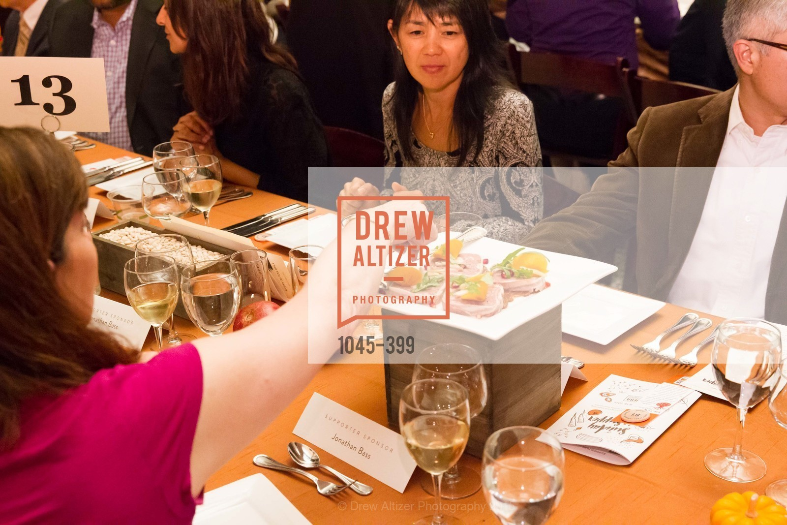Atmosphere, CUESA's Sunday Supper: A Farm to City Feast, San Francisco Ferry Building, October 18th, 2015,Drew Altizer, Drew Altizer Photography, full-service agency, private events, San Francisco photographer, photographer california