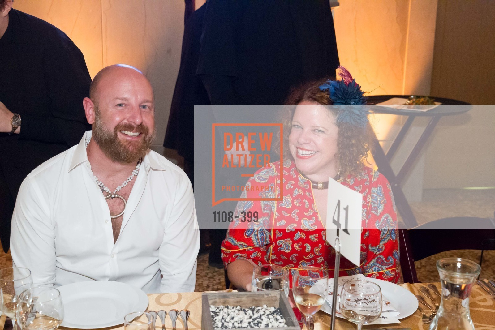 Gregory Wells, Marcia Gagliardi, CUESA's Sunday Supper: A Farm to City Feast, San Francisco Ferry Building, October 18th, 2015,Drew Altizer, Drew Altizer Photography, full-service agency, private events, San Francisco photographer, photographer california