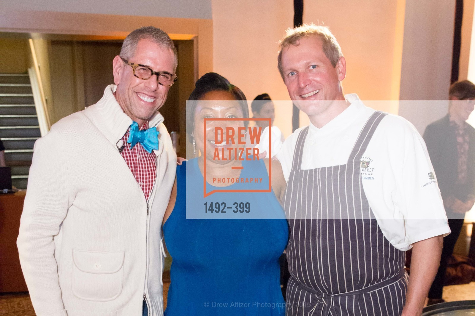 Andrew Freeman, Gwyneth Borden, Mark Dommen, CUESA's Sunday Supper: A Farm to City Feast, San Francisco Ferry Building, October 18th, 2015,Drew Altizer, Drew Altizer Photography, full-service agency, private events, San Francisco photographer, photographer california
