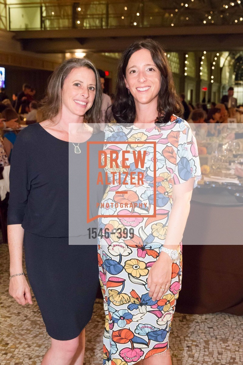 Jenais Zarlin, Monica Moceri, CUESA's Sunday Supper: A Farm to City Feast, San Francisco Ferry Building, October 18th, 2015,Drew Altizer, Drew Altizer Photography, full-service agency, private events, San Francisco photographer, photographer california