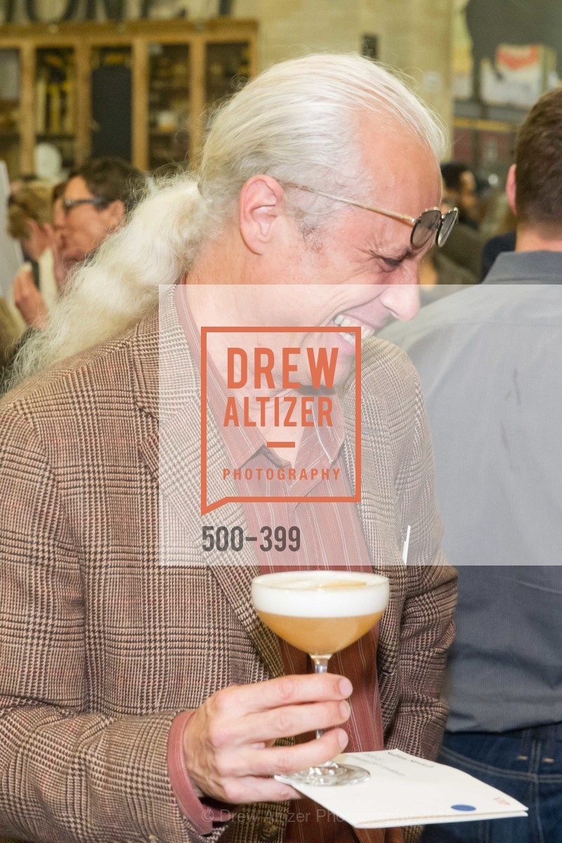 Steve Sullivan, CUESA's Sunday Supper: A Farm to City Feast, San Francisco Ferry Building, October 18th, 2015,Drew Altizer, Drew Altizer Photography, full-service agency, private events, San Francisco photographer, photographer california