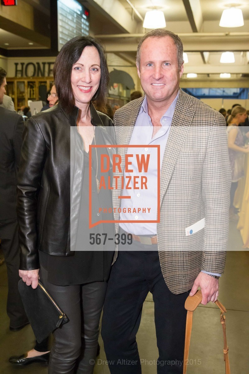 Michele Meany, Chris Meany, CUESA's Sunday Supper: A Farm to City Feast, San Francisco Ferry Building, October 18th, 2015,Drew Altizer, Drew Altizer Photography, full-service agency, private events, San Francisco photographer, photographer california