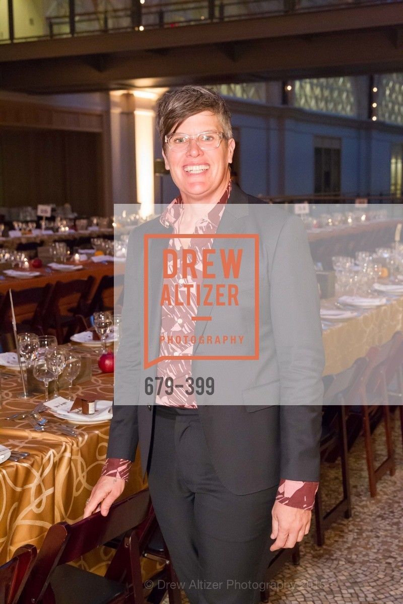 Marcy Coburn, CUESA's Sunday Supper: A Farm to City Feast, San Francisco Ferry Building, October 18th, 2015,Drew Altizer, Drew Altizer Photography, full-service agency, private events, San Francisco photographer, photographer california