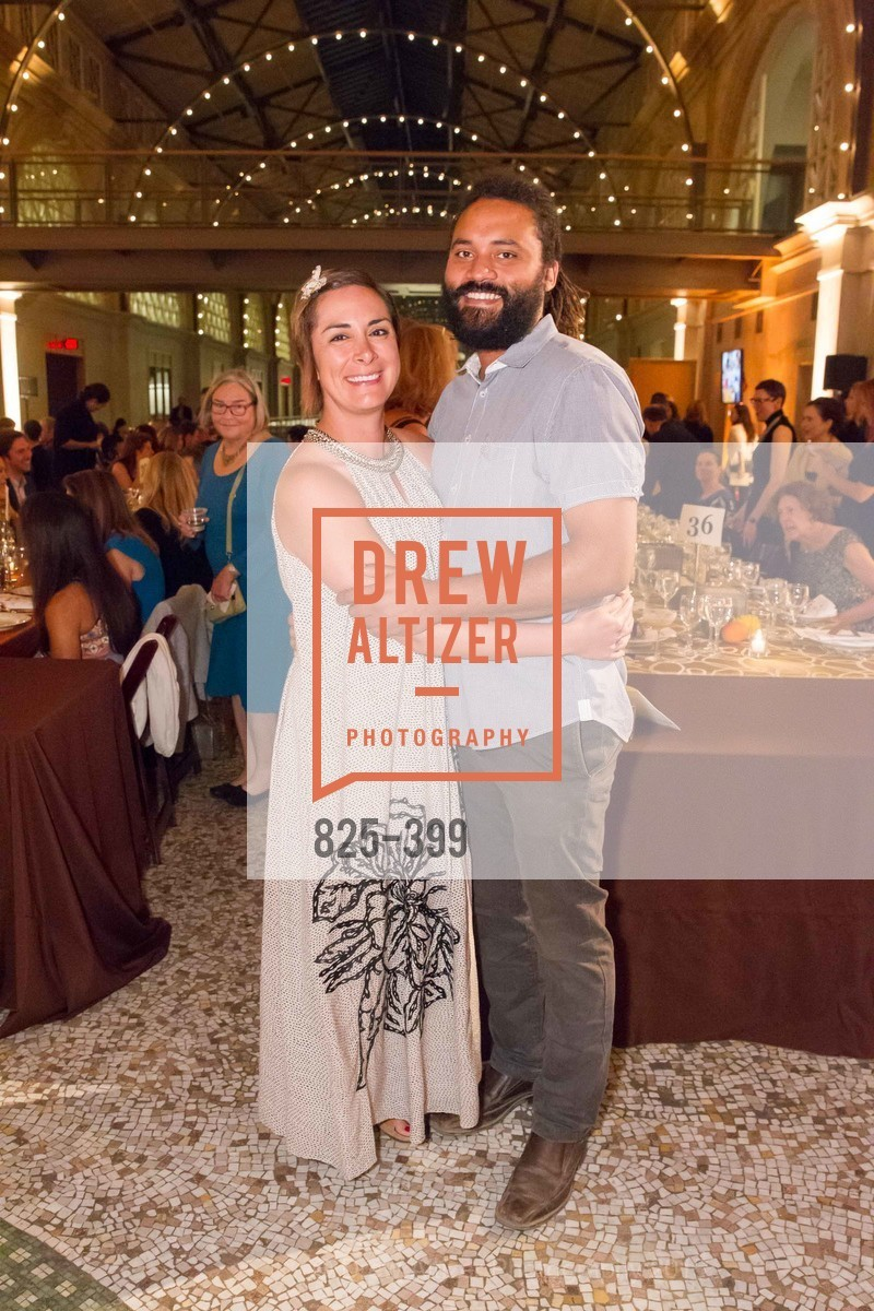 Extras, CUESA's Sunday Supper: A Farm to City Feast, October 18th, 2015, Photo,Drew Altizer, Drew Altizer Photography, full-service agency, private events, San Francisco photographer, photographer california
