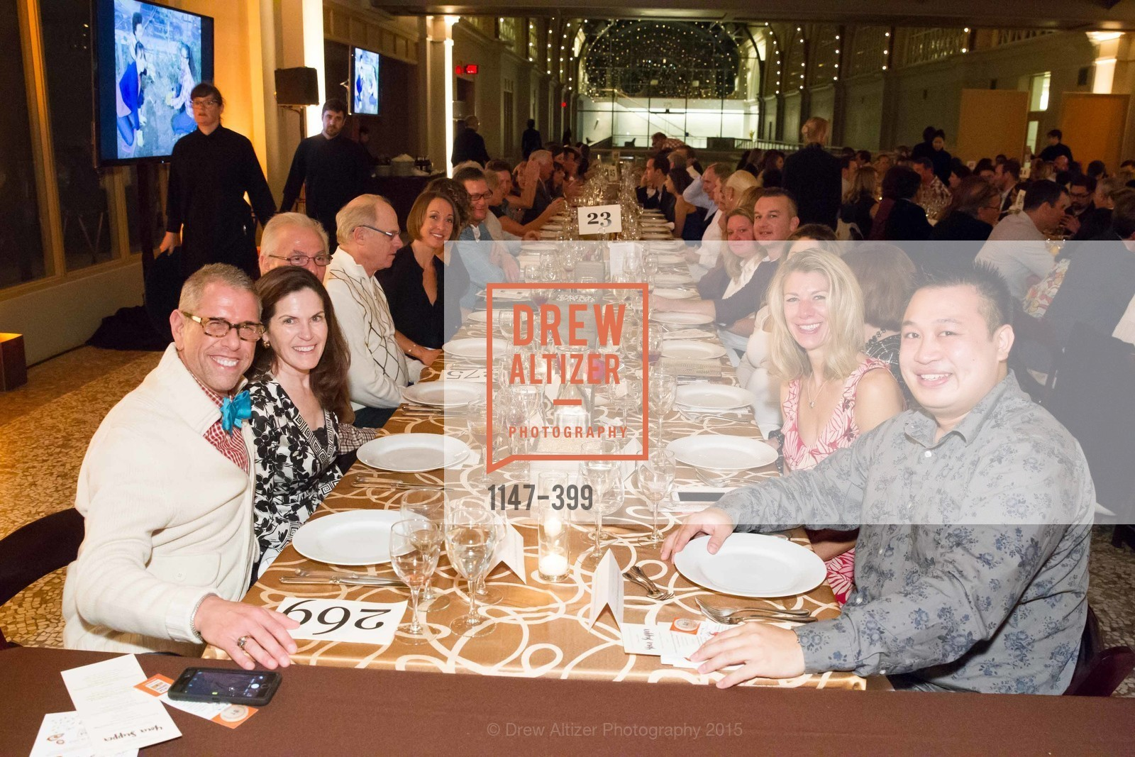 Andrew Freeman, CUESA's Sunday Supper: A Farm to City Feast, San Francisco Ferry Building, October 18th, 2015,Drew Altizer, Drew Altizer Photography, full-service agency, private events, San Francisco photographer, photographer california