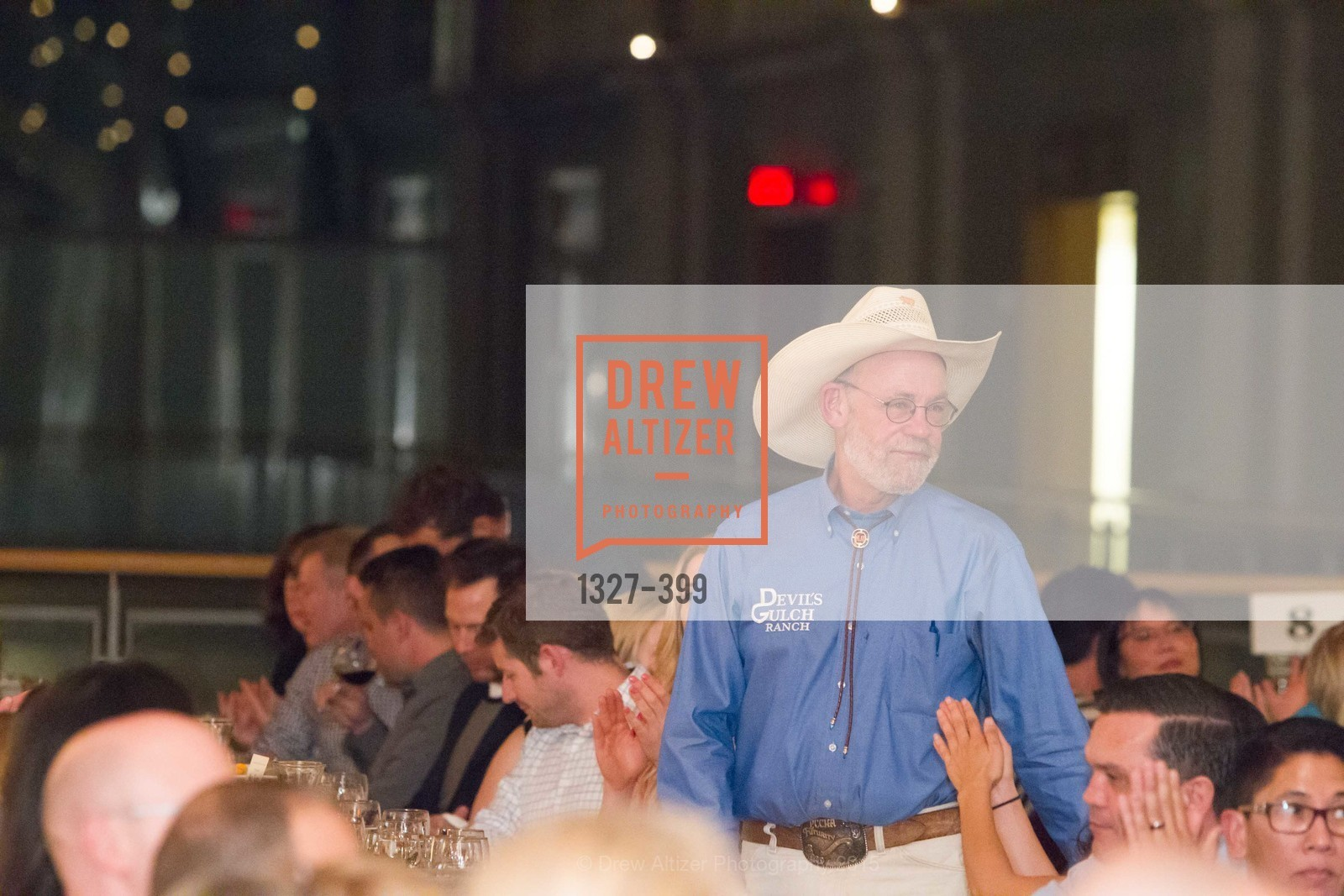 Mark Pasternak, CUESA's Sunday Supper: A Farm to City Feast, San Francisco Ferry Building, October 18th, 2015,Drew Altizer, Drew Altizer Photography, full-service agency, private events, San Francisco photographer, photographer california