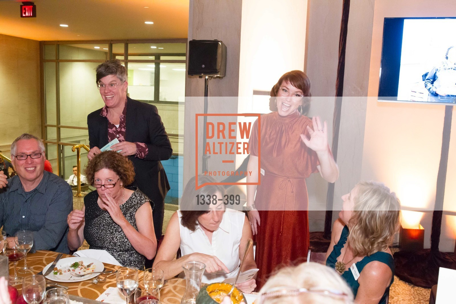 Marcy Coburn, Christine Farren, CUESA's Sunday Supper: A Farm to City Feast, San Francisco Ferry Building, October 18th, 2015,Drew Altizer, Drew Altizer Photography, full-service agency, private events, San Francisco photographer, photographer california