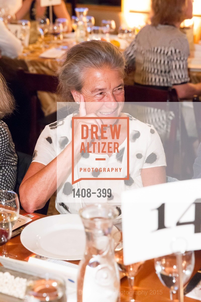 Patricia Unterman, CUESA's Sunday Supper: A Farm to City Feast, San Francisco Ferry Building, October 18th, 2015,Drew Altizer, Drew Altizer Photography, full-service agency, private events, San Francisco photographer, photographer california