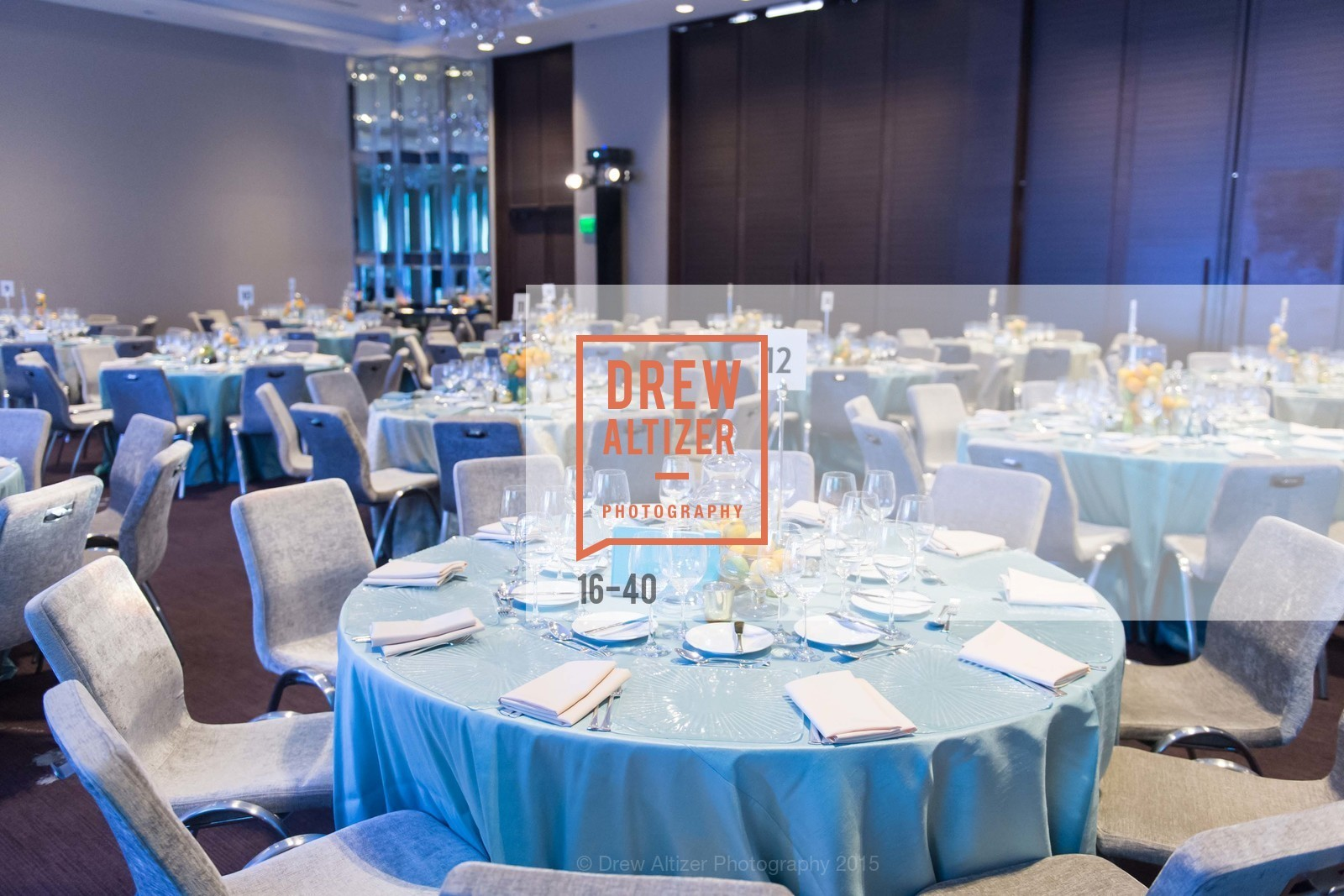 Extras,  Catholic Charities Loaves & Fishes, April 18th, 2015, Photo,Drew Altizer, Drew Altizer Photography, full-service agency, private events, San Francisco photographer, photographer california