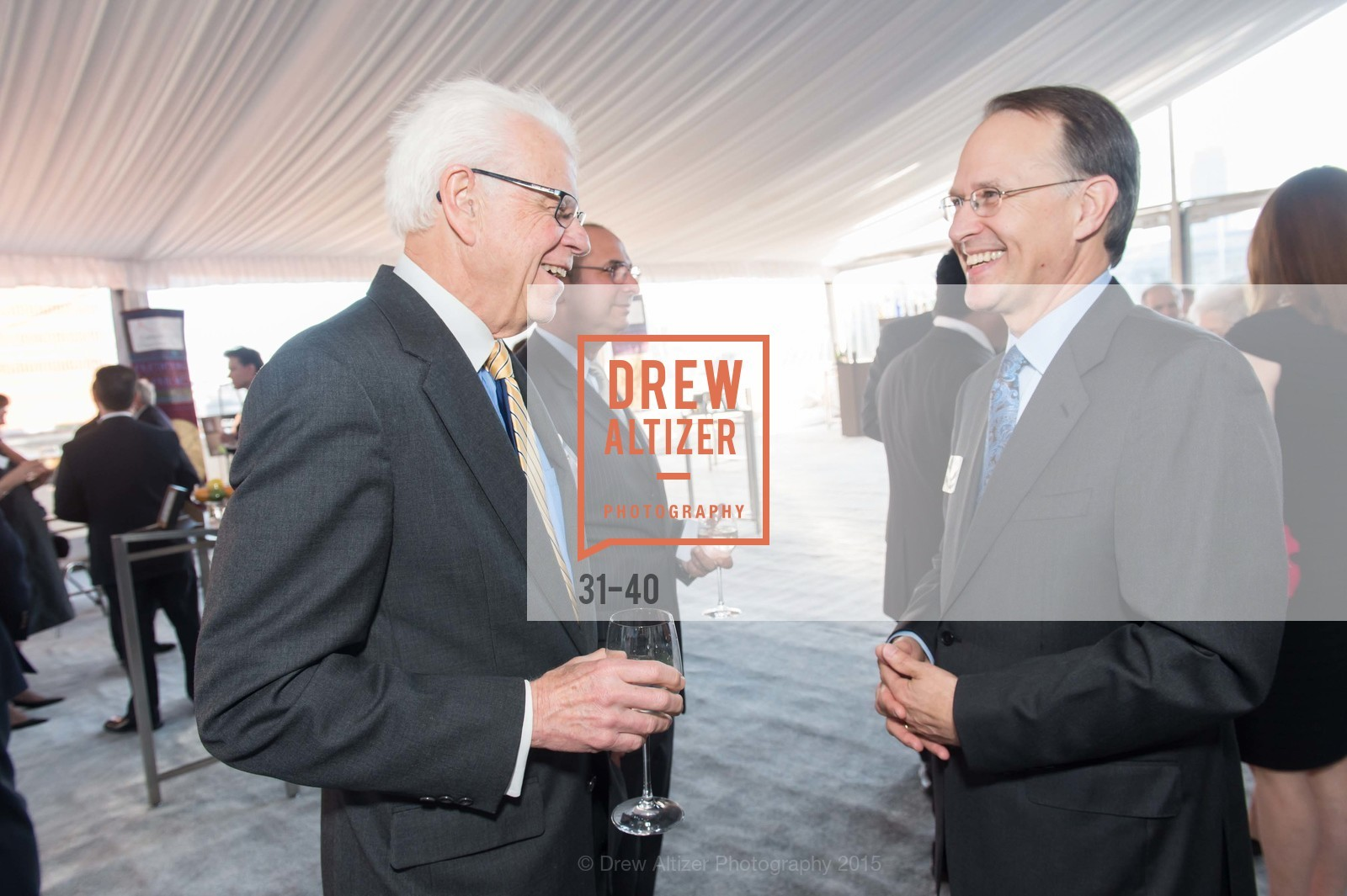 Bill Terheyden, Jeff Dialik, Rob Puccinelli,  Catholic Charities Loaves & Fishes, St. Regis, April 18th, 2015,Drew Altizer, Drew Altizer Photography, full-service agency, private events, San Francisco photographer, photographer california