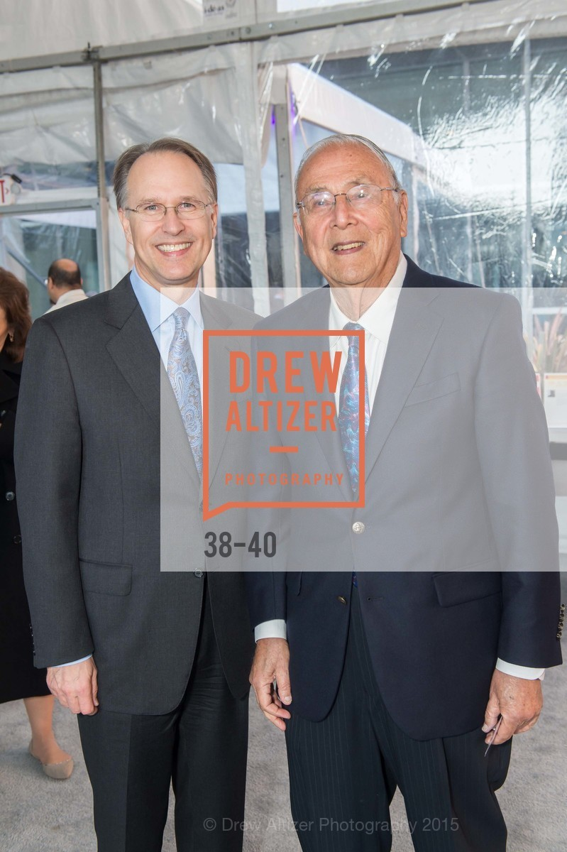 Jeff Dialik, Frederick Jim Silva,  Catholic Charities Loaves & Fishes, St. Regis, April 18th, 2015,Drew Altizer, Drew Altizer Photography, full-service agency, private events, San Francisco photographer, photographer california