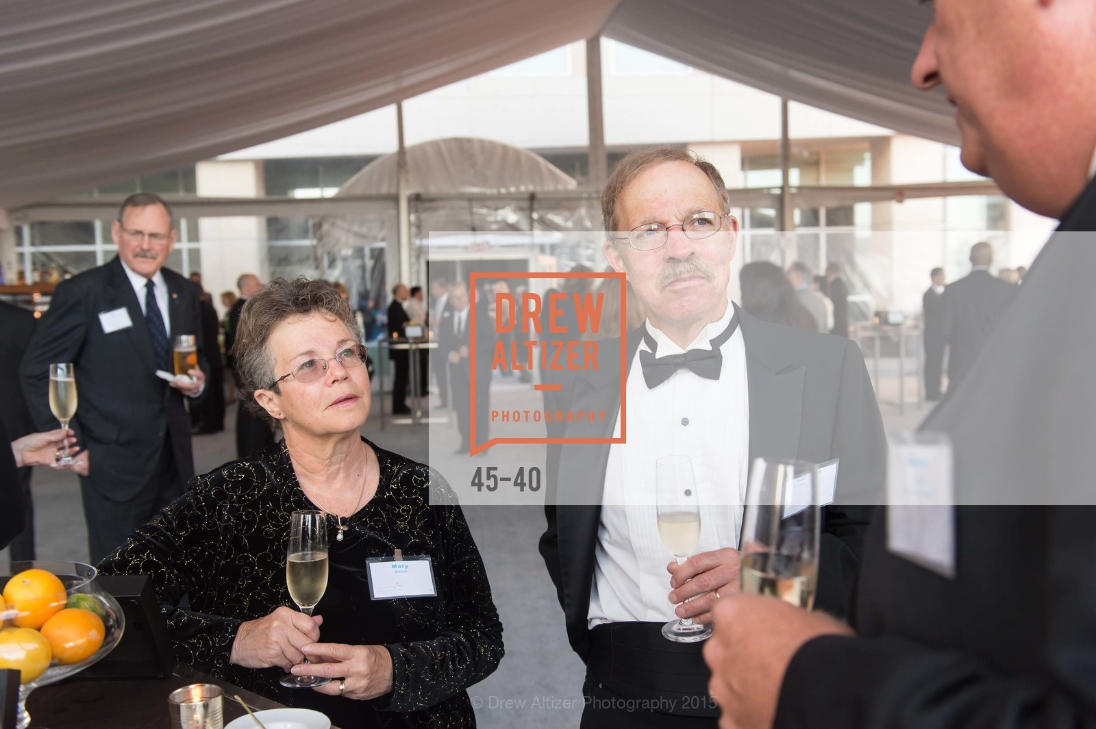 Mary Zaietel, Robert Zaietel,  Catholic Charities Loaves & Fishes, St. Regis, April 18th, 2015,Drew Altizer, Drew Altizer Photography, full-service agency, private events, San Francisco photographer, photographer california