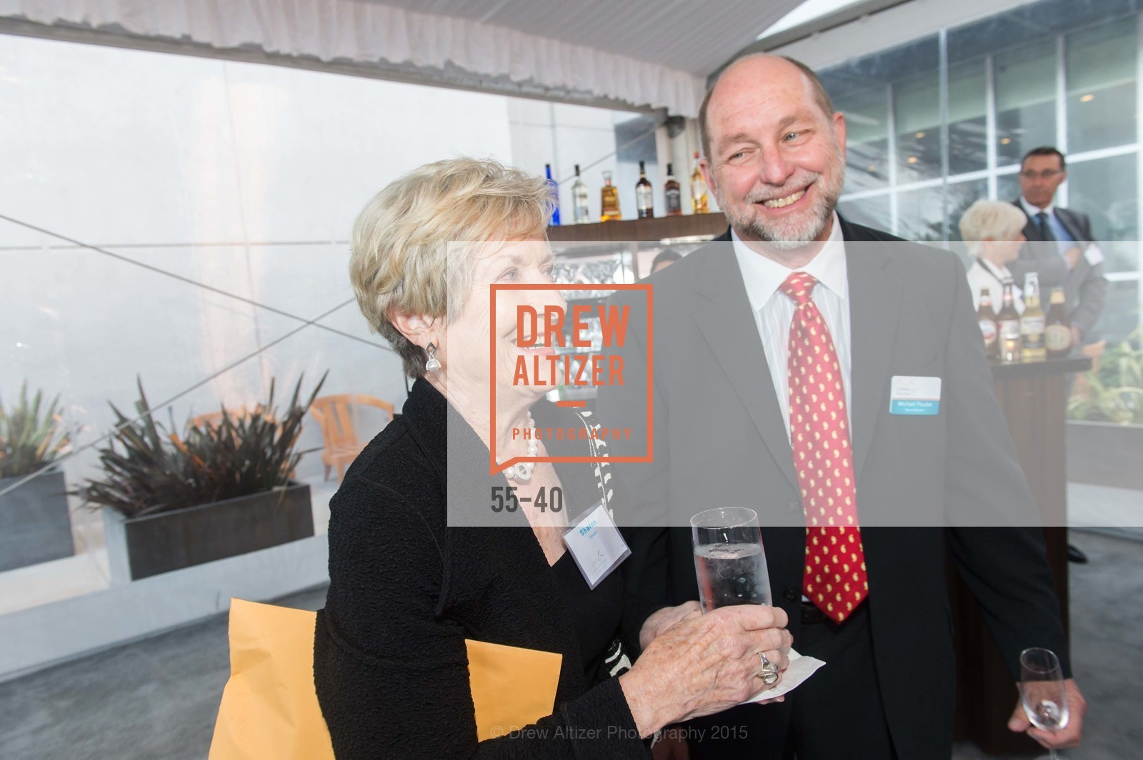 Sharon Lewis, Mike Pautler,  Catholic Charities Loaves & Fishes, St. Regis, April 18th, 2015,Drew Altizer, Drew Altizer Photography, full-service agency, private events, San Francisco photographer, photographer california