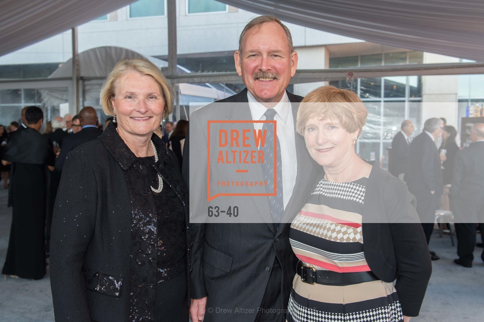 Kathy Mceligot, Bill Secor, Karen Secor,  Catholic Charities Loaves & Fishes, St. Regis, April 18th, 2015,Drew Altizer, Drew Altizer Photography, full-service agency, private events, San Francisco photographer, photographer california
